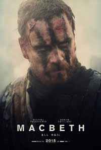 Macbeth-(2015)