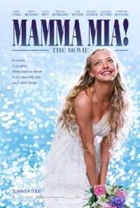 Mamma-mia-(2008)