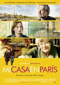 Mi-Casa-en-Paris-(2014)