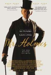 Mr-Holmes-(2015)