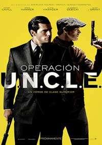 Operacion-UNCLE-(2015)