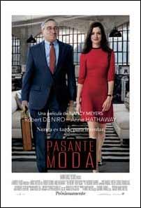 Pasante-de-Modas-(2015)