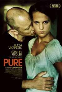 Pure-(2009)