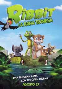 Ribbit-La-Rana-Traviesa-(2014)
