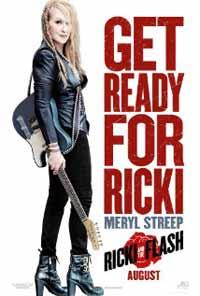 Ricki-(2015)