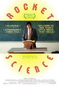 Rocket-Science-(2007)