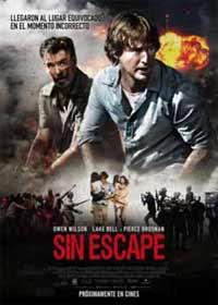 Sin-Escape-(2015)-Pelicula