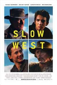 Slow-West-(2015)