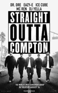 Straight-Outta-Compton-(2015)
