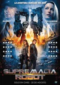 Supremacia-Robot-(2015)