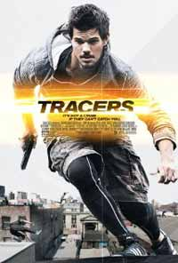 Tracers-(2015)