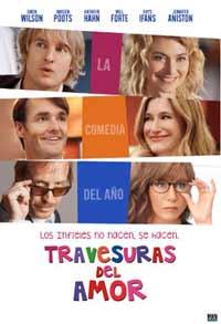 Travesuras-de-Amor-(2015)