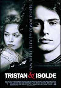 Tristan-Isolda-(2006)