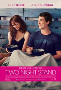 Two-Night-Stand-(2014)