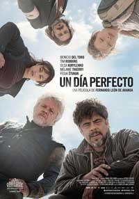 Un-Dia-Perfecto-(2015)