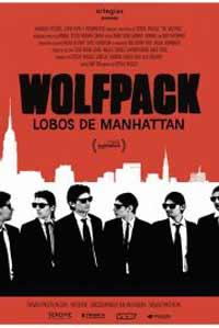 Wolfpack-Lobos-de-Manhattan-(2015)