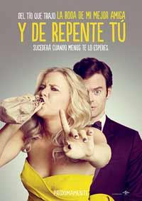 Y-de-Repente-Tu-(2015)