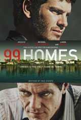 99-Homes-(2014)-160