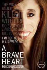 A-Brave-Heart-The-Lizzie-Velasquez-Story-(2015)-160