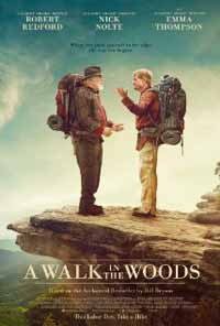 A-Walk-in-the-Woods-(2015)