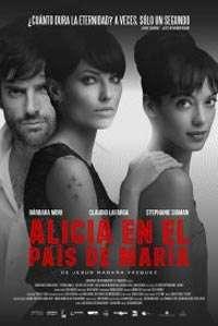 Alicia-en-el-Pais-de-Maria-(2014)