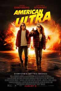 American-Ultra-(2015)