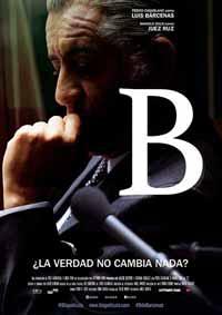 B-(La-Pelicula-de-Barcenas)-(2015)