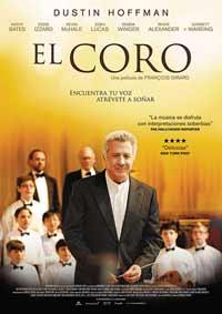 El-Coro-(2014)