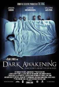 El-Despertar-de-la-Oscuridad-(2014)