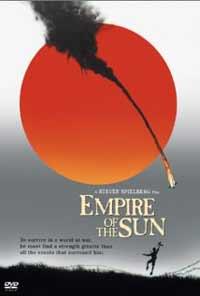 El-Imperio-del-Sol-(1987)
