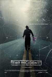 El-Incidente-(2014)