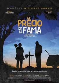 El-Precio-de-la-Fama-(2014)