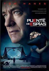 El-Puente-de-los-Espias-(2015)