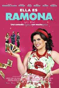 Ella-es-Ramona-(2015)