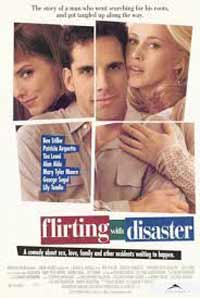 Flirting-with-Disaster-(1996)