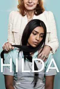 Hilda-(2014)
