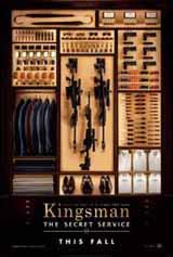 Kingsman-Servicio-Secreto-2015-160