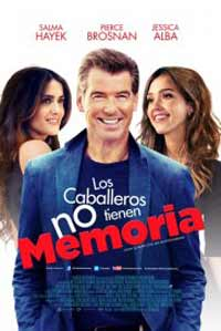 Los-Caballeros-No-Tienen-Memoria-(2014)