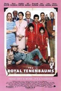 Los-Tenenbaums-Una-Familia-de-Genios-(2001)