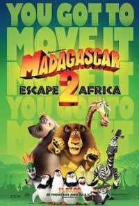 Madagascar-2-Escape-Africa-(2008)