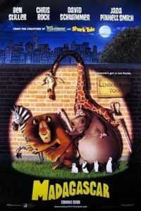 Madagascar-(2005)