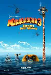 Madagascar-3-De-Marcha-por-Europa-(2012)