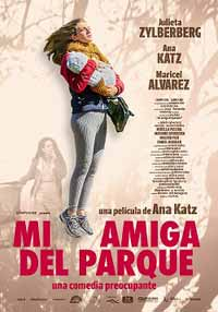 Mi-Amiga-del-Parque-(2015)