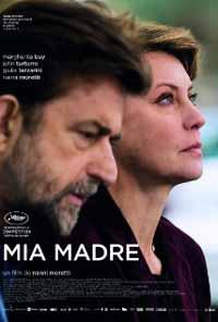 Mia-Madre-(2015)