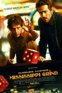 Mississippi-Grind-(2015)