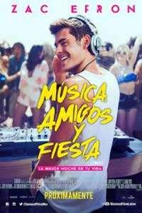 Musica-Amigos-y-Fiesta-(2015)