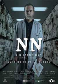 NN-Sin-Identidad-(2014)