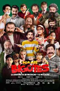 Por-Mis-Bigotes-(2015)