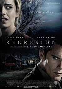 Regresion-(2015)