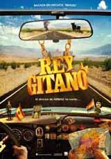 Rey-Gitano-2015-160